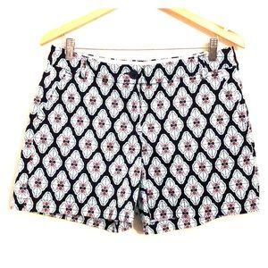 Pants - New never worn, adorable shorts, designer, size 8
